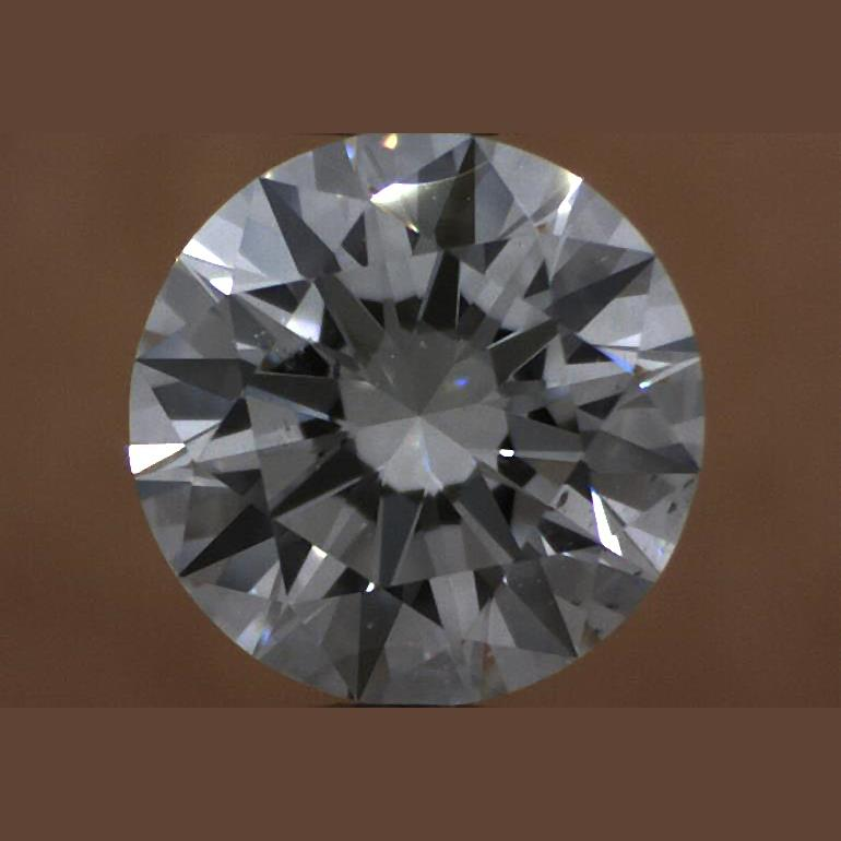 Loose Diamonds Round Cut 1.120 Carat J Color Si1 Clarity Sku 1067668769