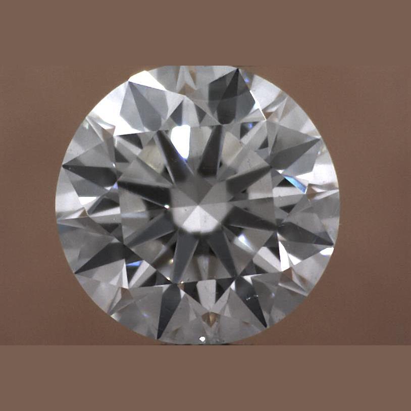 Loose Diamonds Round Cut 0.700 Carat J Color Si1 Clarity Sku 1922861217